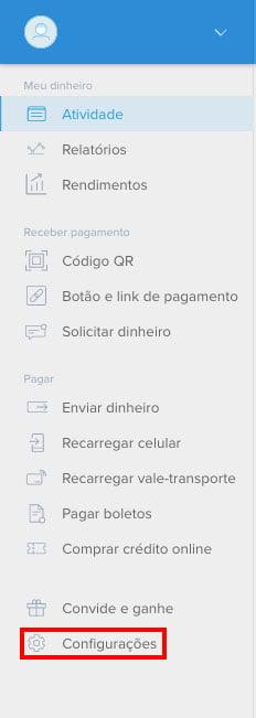 2_MP_Link_Configuracoes