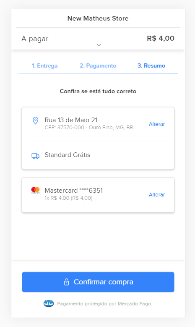 Checkout_Mobile_03