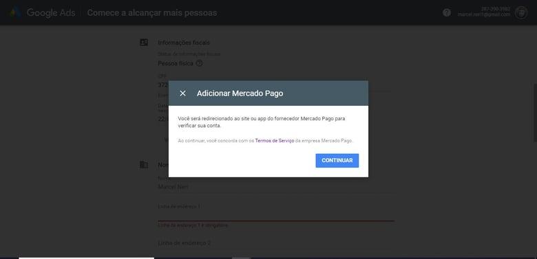 Google-Ads-MercadoPago