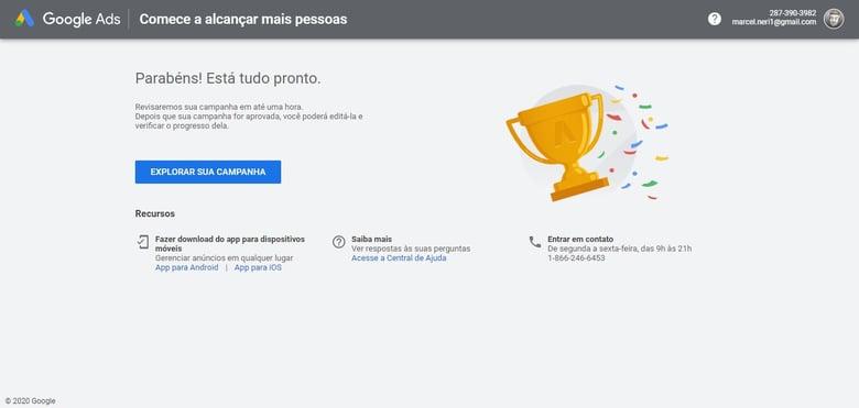 GoogleAds-MercadoPago-1