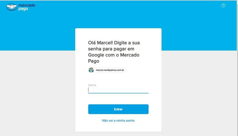 GoogleAds-MercadoPago-2