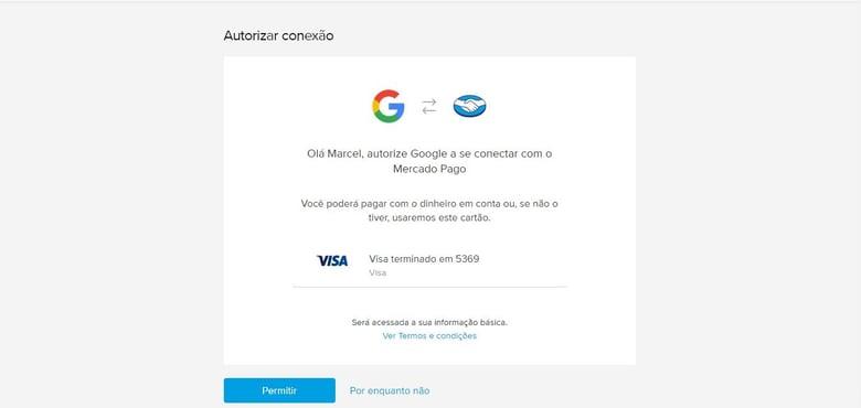 GooglesAds-MercadoPago-1
