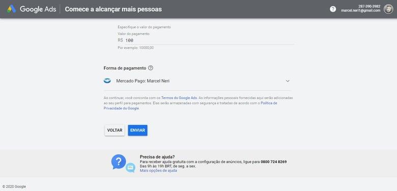 GooglesAds-MercadoPago-2
