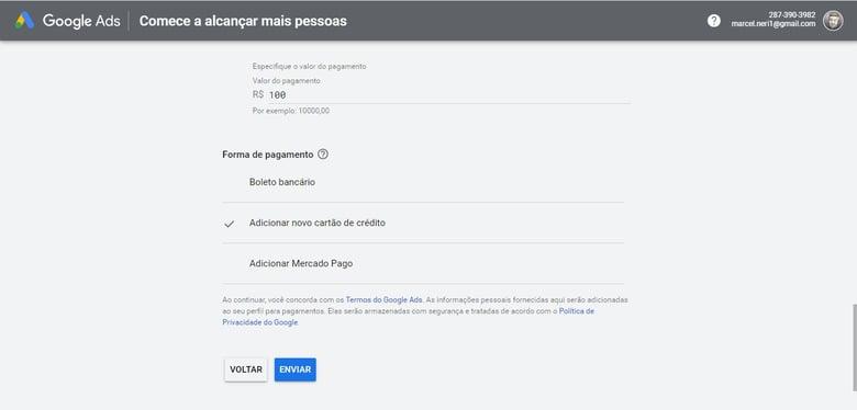 Mercado-Pago-Google-Ads