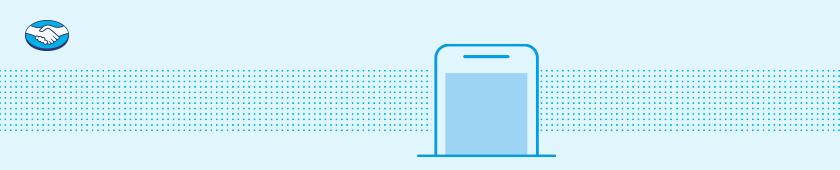 Mercado Pago - Um aplicativo que funciona como carteira digital