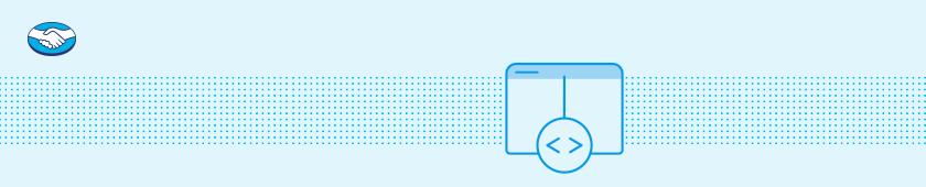 Mercado Pago - Recorrência via API