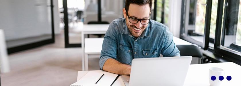 6 razões para fazer um empréstimo para MEI e acelerar o crescimento do negócio