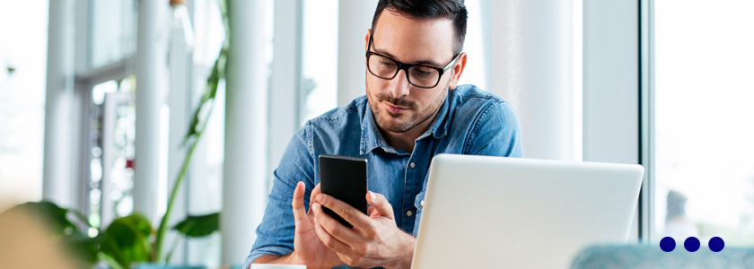 Passo a passo: como fazer um empréstimo para MEI