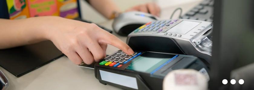 Cartão de débito da Conta Mercado Pago