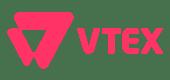 logo_vtex