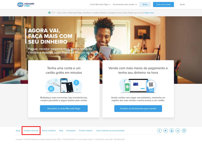 screenshot-www.mercadopago.com.br-2021.05.03-10_42_18